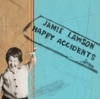 Jamie Lawson - Can`t See Straight