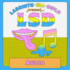 LSD (LABRINTH-SIA-DIPLO) - AUDIO