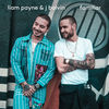 LIAM PAYNE & J.BALVIN - FAMILIAR