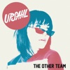 UPSAHL - The Other Team