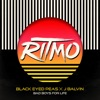 BLACK EYED PEAS - RITMO