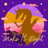 BTS & LAUV - MAKE IT RIGHT