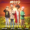 24KGoldn & Iann Dior - Mood